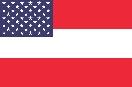 ÖAF - Österreich-Amerikanische-Freundschaft