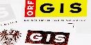 GIS-Formulare