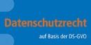 Cover - Datenschutzrecht - Marzi/Pallwein-Prettner - Ausschnitt