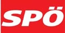 Sp� - Logo