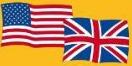 Cover - Angloamerikanische Rechtssprache (Band 2) - Herausgeber: MMag. Franz Heidinger, LL.M. Andre Hubalek (Ausschnitt)