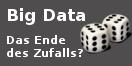 Cover - Das Ende des Zufalls - Wie Big Data uns und unser Leben vorhersagbar macht (Ausschnitt)