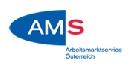 AMS Logo - Original