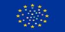 Foto: GDJ und OpenClipart-Vectors / pixabay - bearbeitet (kleineres Format für Website)