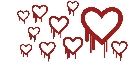 Heartbleed - http://heartbleed.com/