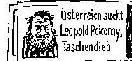Rainer Zeger: Karikatur SMS-Fahndung Ausschnitt