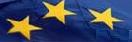 Logo Europarat