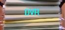 DVR und moderne Datenverarbeitung