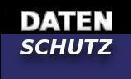 Logo des Berliner Beauftragten f�r Datenschutz und Informationsfreiheit