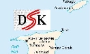 DSK kämpft um Datenschutzrechte in Trinidad und Tobago
