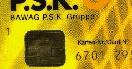 Bankomat-Chipkarte
