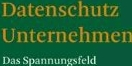 Cover - Datenschutz im Unternehmen - Hrsg Bogendorfer (Ausschnitt)