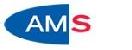 AMS Logo - bearbeitet (ohne Wortlaut: Arbeitsmarktservice Österreich)
