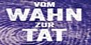 Cover - Vom Wahn zur Tat - Autor: Thomas Stompe (Ausschnitt)