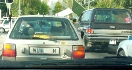 Im Verkehr II