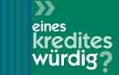 """BMAKS - Wilhelminenbergtagung 2010 """"Eines Kredites würdig?"""""""