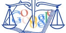 EuGH Urteil zu Google