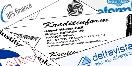 Briefwechsel Inkassodienste