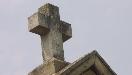 das Kreuz mit der Religion