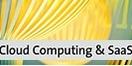 Cover - Cloud Computing & SaaS - Hrsg. Hans-Peter Fröschle / Stefan Reinheimer (Ausschnitt)