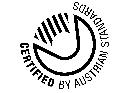 Gütesiegel ÖNORM - ISO-zertifizierter Datenschutzbeauftragter - jpg