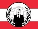 Logo Anonymus Austria