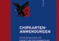Buchcover Wolfgang Rankl, Chipkartenanwendungen - Entwurfsmuster f�r Einsatz und Programmierung von Chipkarten