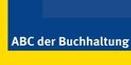Cover - ABC der Buchhaltung - Autor: Josef Urianek (Ausschnitt)