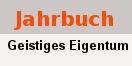 Cover - Geistiges Eigentum. Jahrbuch 2012 - Herausgeber: Elisabeth Staudegger/ Clemens Thiele (Ausschnitt)