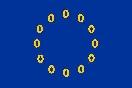 Null Datenschutz in Europa?