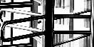 Datenschutzverletzer hinter Gitter?