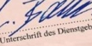 Cover - Dienstvertrag kompakt - Autoren David/Knell/Mühlberger (Ausschnitt)