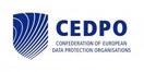 CEDPO-Logo