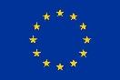 EU-Flagge jpg-Version