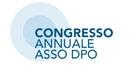 ASSO DPO Kongress