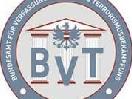 BVT-Logo Ausschnitt